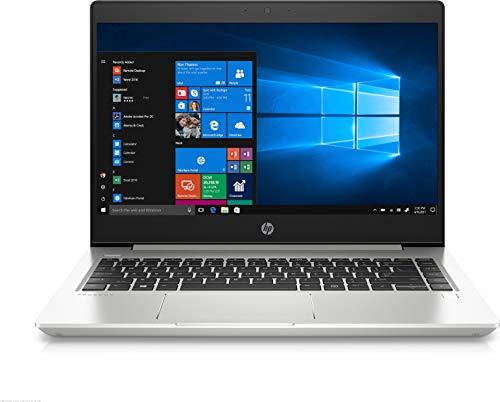 """Hp Probook 440 G6 5Tk01Ea I7-8565U 16Gb/512Gb Ssd 14""""Fhd W10P"""