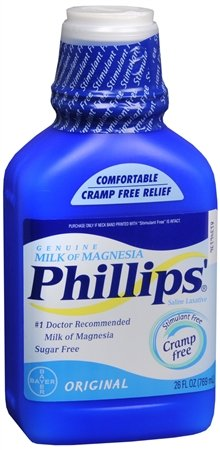 phillips-lait-de-magnesium-milk-of-magnesia-769-ml