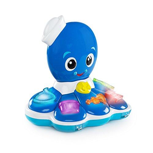 Baby Einstein Octopus Orchestra Spielzeug