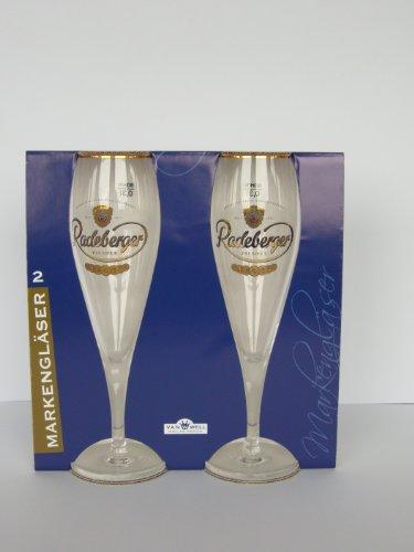2-pilstulpen-radeberger-03-l