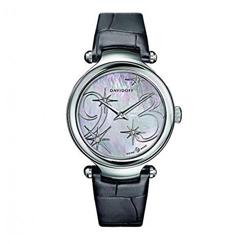 orologio-donna-davidoff-21158