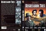 REGRESARON TRES