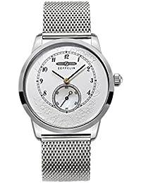 Zeppelin Damen-Armbanduhr 7333M1