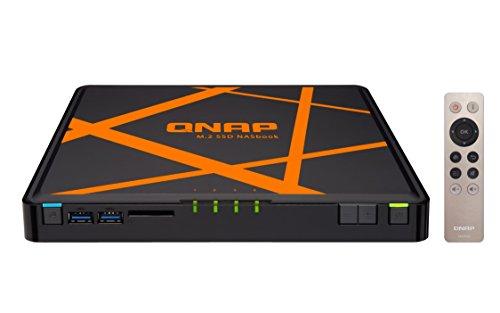 qnap-tbs-453a-8g-harddisk