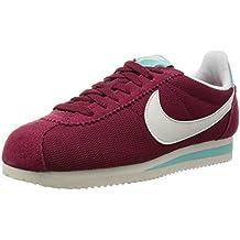 Nike Cortez De Mujer