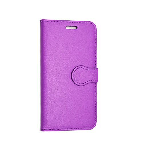 Amazon Contact Us: Samsung Galaxy S4 Phone Case: Amazon.co.uk