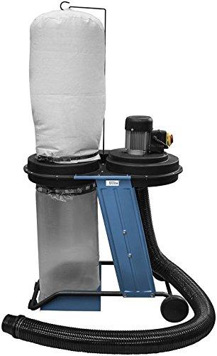 *GUDE Gaa 6565L 550W schwarz, blau, weiß–staubzersetzer (65L, 550W, Schwarz, Blau, Weiß, 65cm², 70mbar, 100dB)*