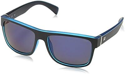 Fila Sf8979, Gafas de Sol para Hombre