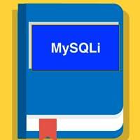 Guide To MySQLi