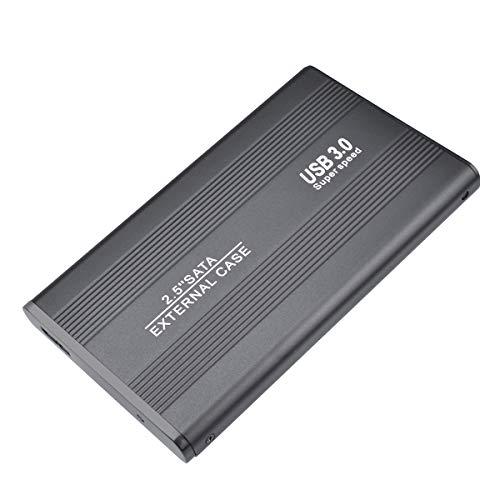Externe Festplatte 1tb Portable Externe Festplatte USB3.0 Backups HDD Tragbare für für P