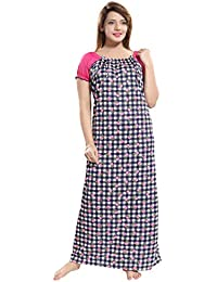 Purple Women s Clothing  Buy Purple Women s Clothing online at best ... 89cb3c90a