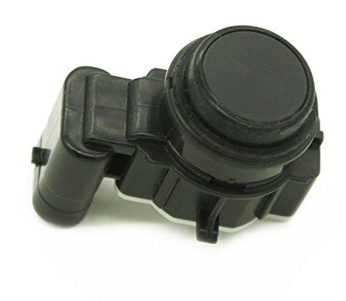 Auto PDC Parksensor Ultraschall Sensor Parktronic Parksensoren Parkhilfe Parkassistent 3TD919275