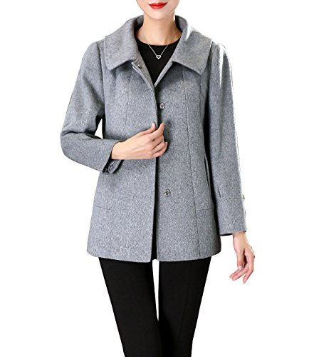 women-s-wool-coat-in-the-long-section-of-korean-slim-woolen-woolen-woolen-woolen-woolengray-xxxxl
