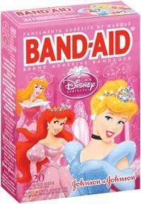 band-aid-princesses-3-packs-je-20x-kinderpflaster-pflaster-2-verschiedene-grossen-aus-usa