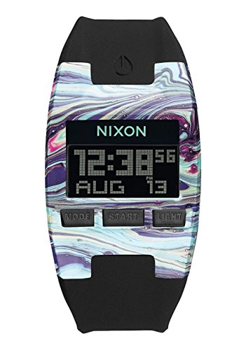 Orologio Unisex Nixon A336-2151-00