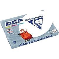 DCP 1843C - Pack de 250 hojas de papel, 160 g, A3