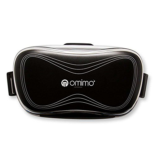 soldcrazy-omimo-virtual-reality-vr-3d-all-in-one-video-glasses-android-octa-core-cortex-a7-cpu-hdmi-