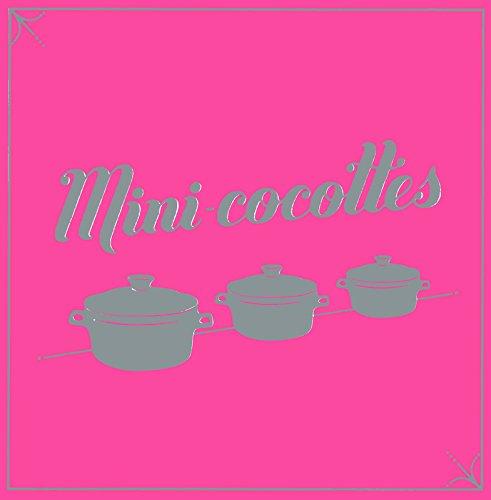 COFFRET COLLECTOR MINI-COCOTTE