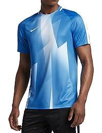 Camisetas Ropa Nike Replicas De Amazon Futbol es FqS5wg