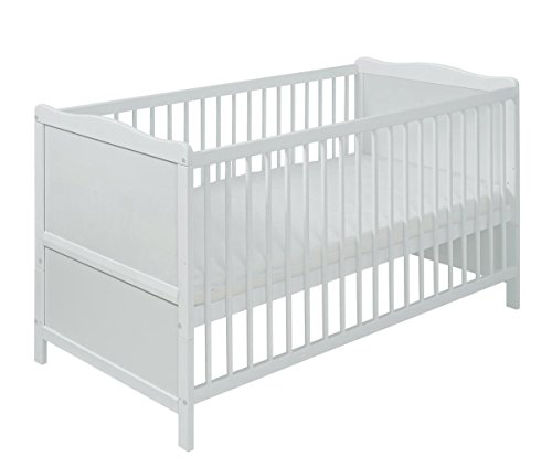 ADJ baby - VINTAGE
