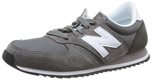 new-balance-420-zapatillas-unisex-gris-cgw-grey-white-445