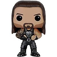 Funko Pop! - Vinyl: WWE: Roman Reigns (7753)
