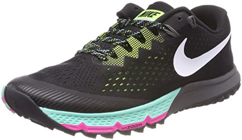 NIKE Air Zoom Terra Kiger 4, Chaussures de Running Homme