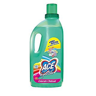 Ace Gentle 3000 ml Classic