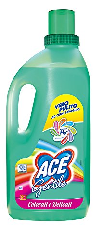 ace-gentle-3000-ml-classic