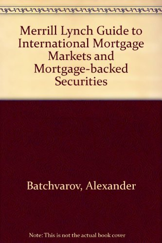 merrill-lynch-guide-to-international-mortgage-markets-and-mortgage-backed-securities