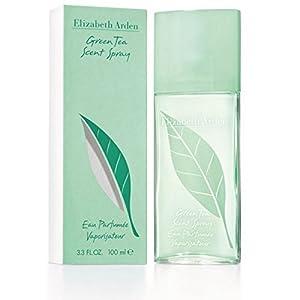 Eau Parfumée Vaporizador Elizabeth Arden, 100 ml