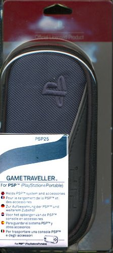 psp-carrying-case-slim-bigben-lic-sony-importacion-italiana