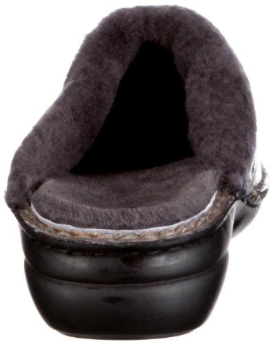 Hans Herrmann Collection hhc 026966-111, Chaussures femme Gris-TR-F4-40