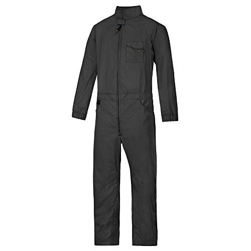 snickers-workwear-6073-tuta-da-lavoro-6073