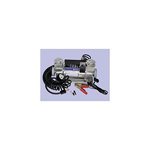 Preisvergleich Produktbild Kompressor Doppel Kolben 150L min 5Stück für Defender für Land Rover–da2392