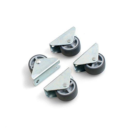 design61-4-x-caballete-buzon-rollo-cama-rollo-muebles-rollo-ruedas-30-x-14-mm-con-suave-unidad-super