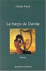 La Harpe de Davita