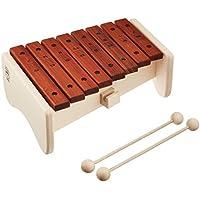 Preisvergleich für Box xylophone 9031-2 (japan import)