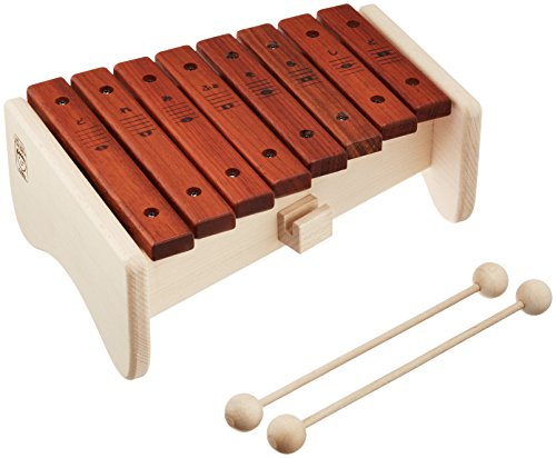 Box xylophone 9031-2 (japan import)