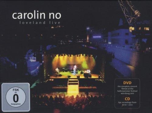 carolin-no-loveland-live-dvd-video-cd
