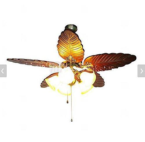 fvlu-ventilator-luster-decke-ventilator-einfach-europaisch-anmutenden-speisesaal-5-fan-scheinwerfer