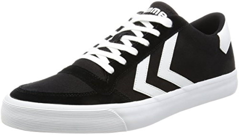 Hummel Stadil RMX Low Sneaker Herren