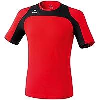 erima Kinder Running T-Shirt Race Line