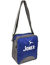 Sling Bag For Unisex - Jonex Body Sling Bag - Shoulder Side Bag - Multipurpose