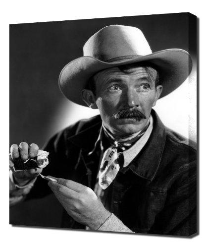 brennan-walter-cowboy-and-the-lady-the-01-impresin-en-lienzo