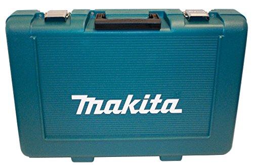 Makita Transportkoffer, 824756-9