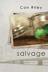 Salvage by Con Riley (2013-09-16)