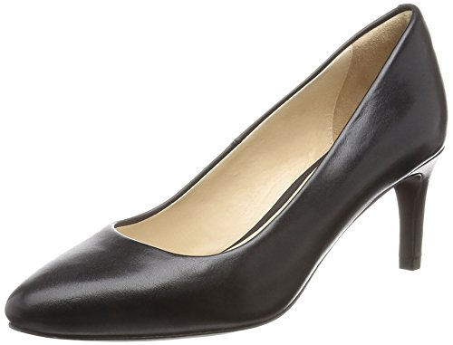 cole-haan-womens-grace-grnd-pmp-65mm-dress-pump-black-leather-7-b-us