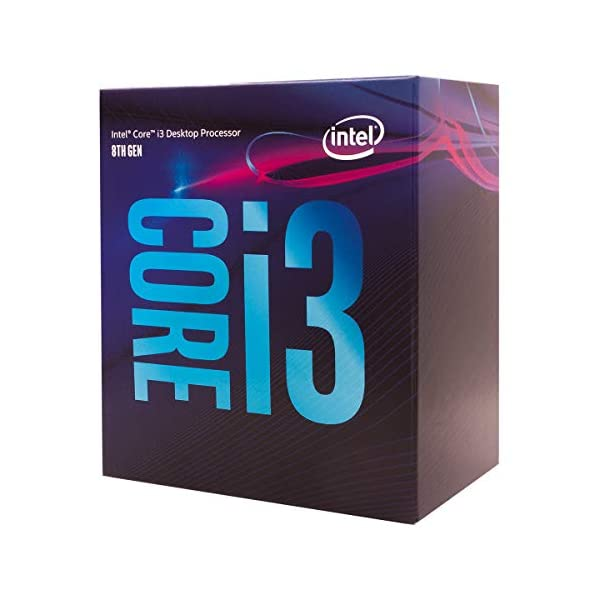 Intel-Core-i3-8100-Desktop-Processor-4-Cores-36GHz-LGA1151-300-Series-65W-BX80684i38100