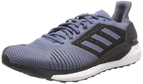 09576c8f7 Zapatillas de running para pronadores